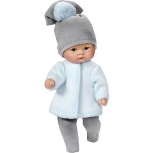Кукла ASI Пупсик (114021)