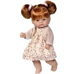 Кукла ASI Пупсик (114010)