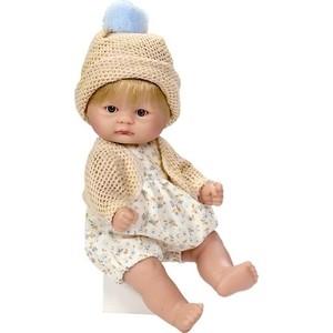 Кукла ASI Пупсик (114011)
