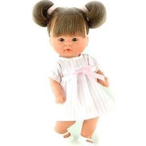 Кукла ASI Пупсик (112310)