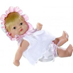 Кукла ASI Пупсик (113870)