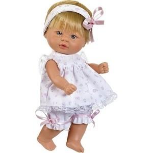 Кукла ASI Пупсик (2113022)