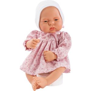 Кукла ASI Лючия (324040)