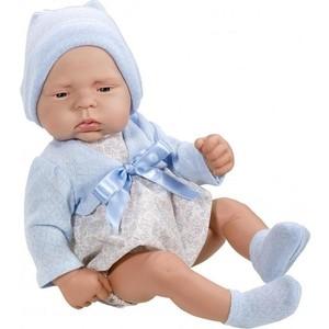 Кукла ASI Лукас (323961)