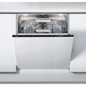 Встраиваемая посудомоечная машина Whirlpool WIF 4O43 DLGT E