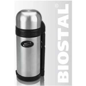 Термос универсальный 1.2 л Biostal NG-1200-1