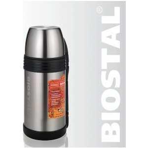 Термос универсальный Biostal ''Спорт'' NGP-1200P