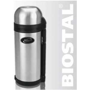 Термос универсальный 1.5 л Biostal NG-1500-1
