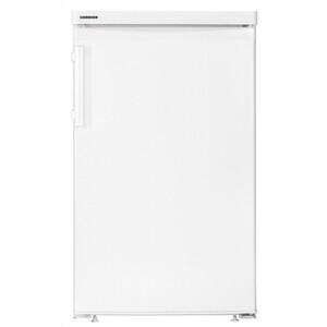 Фотография товара холодильник Liebherr T 1410 (86944)