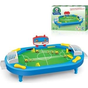 Настольная игра 1Toy Флиппербол (Т10827)