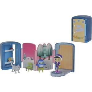 Игровой набор Simba Мини-набор Висспер Ледниковый мир, 6/12 (9358487)