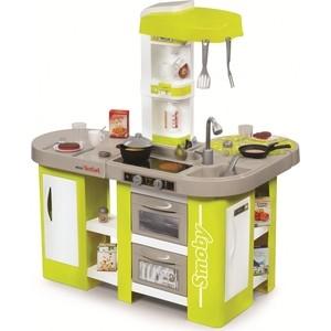 Детская кухня Smoby Электронная Tefal Studio XL (311024)