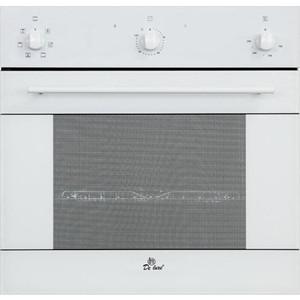 Электрический духовой шкаф DeLuxe 6006.03 эшв -032