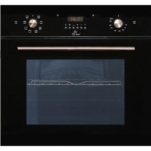Электрический духовой шкаф DeLuxe 6009.02 эшв -039