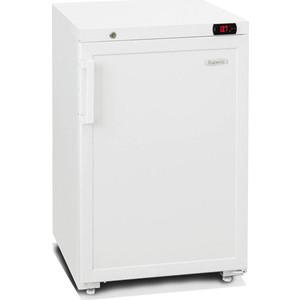 Холодильник Бирюса 150 К