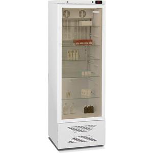 Холодильник Бирюса 350