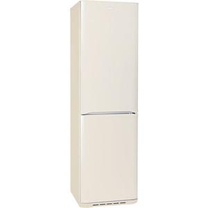 Холодильник Бирюса G 149