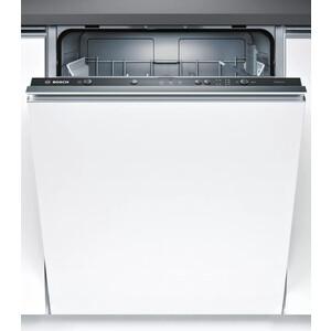 Встраиваемая посудомоечная машина Bosch SMV23AX01R