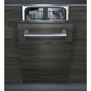 Встраиваемая посудомоечная машина Siemens SR615X20DR