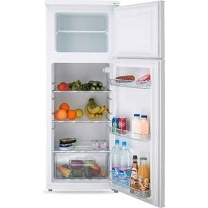 Холодильник ARTEL HD 276 FN белый