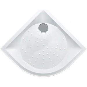 Душевой поддон 1Marka Afina 80x80 см (4604613104412)
