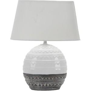 Настольная лампа Omnilux OML-83204-01