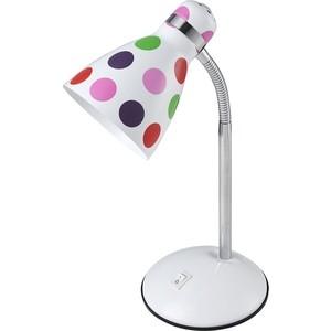 Настольная лампа Freya FR5132-TL-01-P1