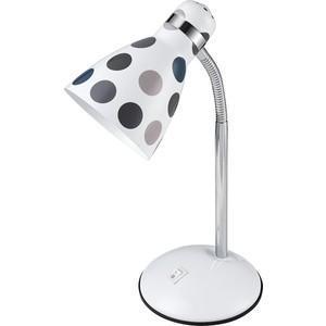 Настольная лампа Freya FR5132-TL-01-P2
