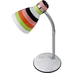 Настольная лампа Freya FR5132-TL-01-P3