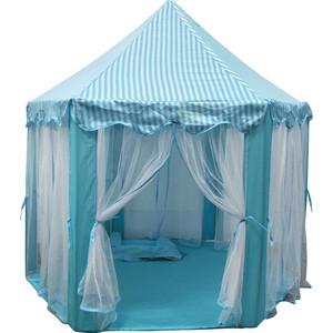Тент-шатер Reka с москитной сеткой CK-306 игровой