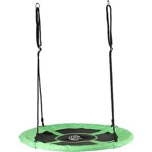 Качели Lite Weights подвесные круглые d-100 см 8802LW