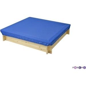 Защитный чехол для песочниц PAREMO Синий PS116-03