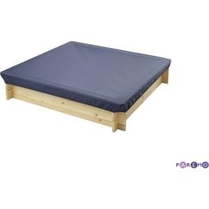Защитный чехол для песочниц PAREMO Темно-Синий PS116-06