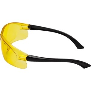 Очки защитные ADA Visor Contrast (А00504)