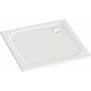 Душевой поддон Good Door Квадро, 80x80 см, квадратный (ЛП00007)