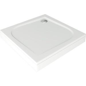 Душевой поддон Good Door Квадро, 90x90 см, квадратный (ЛП00008)