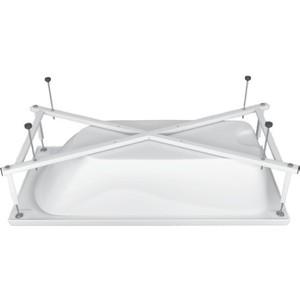 Каркас для ванны BAS Галант 160x70 см (СТ00068)