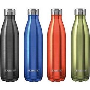 Термос-бутылка 0.75 л Flameclub (77020)