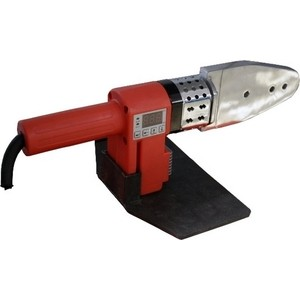 Аппарат для сварки пластиковых труб REDVERG RD-PW1000D-63