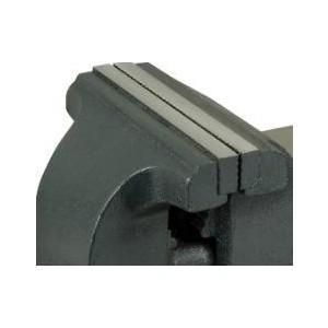 Тиски Stanley Maxsteel 125 мм 18 кг (1-83-067)