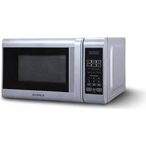 Микроволновая печь Supra 20SS12