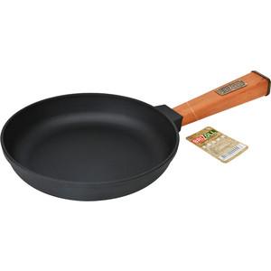 Сковорода d 20 см Brizoll Оптима (02035-Р)
