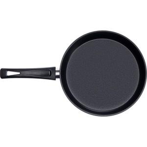 Сковорода d 22 см Гардарика Лада (1122-03)
