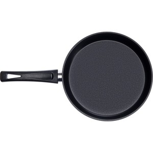Сковорода d 24 см Гардарика Лада (1124-03)