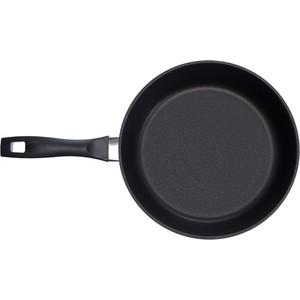 Сковорода d 22 см Гардарика Премьера (1222П/1222-03)