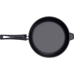 Сковорода d 24 см Гардарика Магия (1524П1524-03)