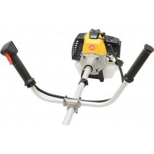 Триммер бензиновый (бензокоса) Калибр БК-1500