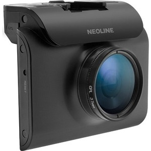 Купить Видеорегистратор Neoline X-COP R750
