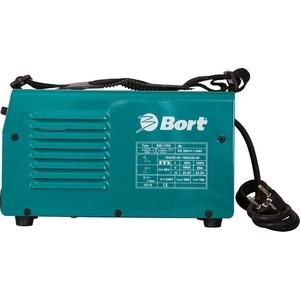 Сварочный инвертор Bort BSI-170S