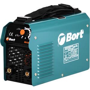 Сварочный инвертор Bort BSI-250H